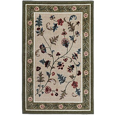 inexpensive rugs for living room in spanish means rectangular rugs, flower patch and on pinterest