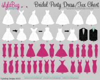 Pin by Sharlene Small on Dress Styles