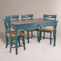 25+ best ideas about Repainting kitchen tables on ...