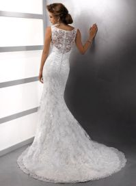 69 best images about Wedding dress on Pinterest