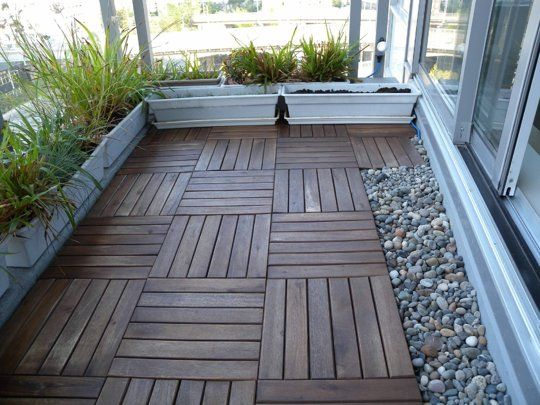 Image Result For Small Patio Garden Inspiration