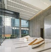 1000+ ideas about Office Lobby on Pinterest | Lobbies ...