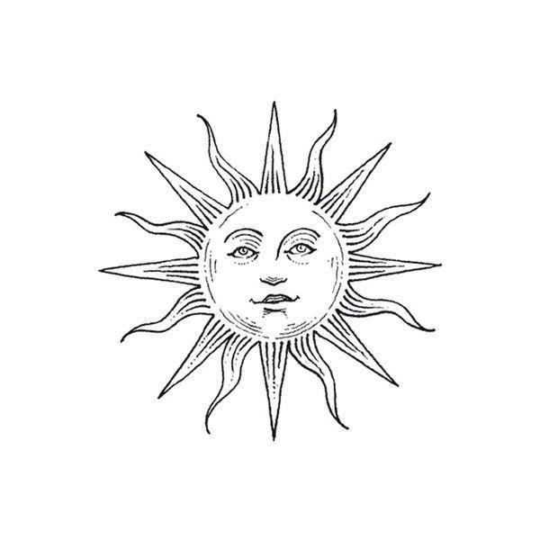 Best 25+ Sun tattoo designs ideas on Pinterest