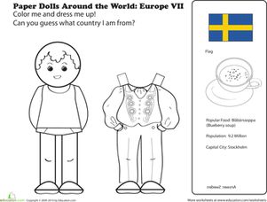 1000+ images about Europe theme for ESOL students on