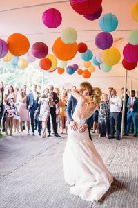 1000+ ideas about Hanging Paper Lanterns on Pinterest ...