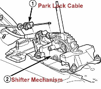 112 best images about Diagrams for Car Repairs on Pinterest