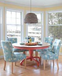 17 Best ideas about Dining Room Paint on Pinterest ...
