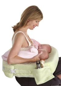 1000+ ideas about Nursing Pillow on Pinterest