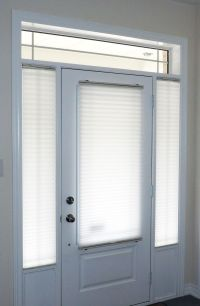 1000+ images about Door Glass and Sidelight Window ...