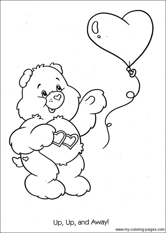 25+ best ideas about Bear coloring pages on Pinterest