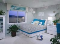 1000+ ideas about Teenage Bedrooms on Pinterest   Teenage ...