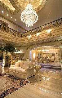 1000+ ideas about Luxury Homes Interior on Pinterest ...