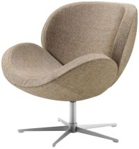 17 Best ideas about Modern Armchair on Pinterest   Mid ...