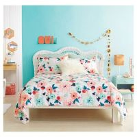 25+ best ideas about Twin Comforter Sets on Pinterest ...