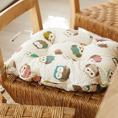 best 25 kitchen chair cushions ideas on pinterest. Interior Design Ideas. Home Design Ideas