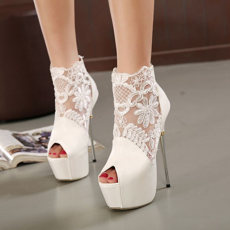 Drop shipping 2016 summer black and white sexy lace high