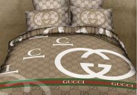 GUCCI BEDDING | Fall gear | Pinterest | Gucci, Bedrooms ...