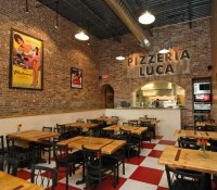 ABQ New Pizzeria | Food | Pinterest | The floor, Love the ...