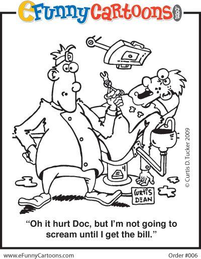 426 best images about Dental Humor on Pinterest
