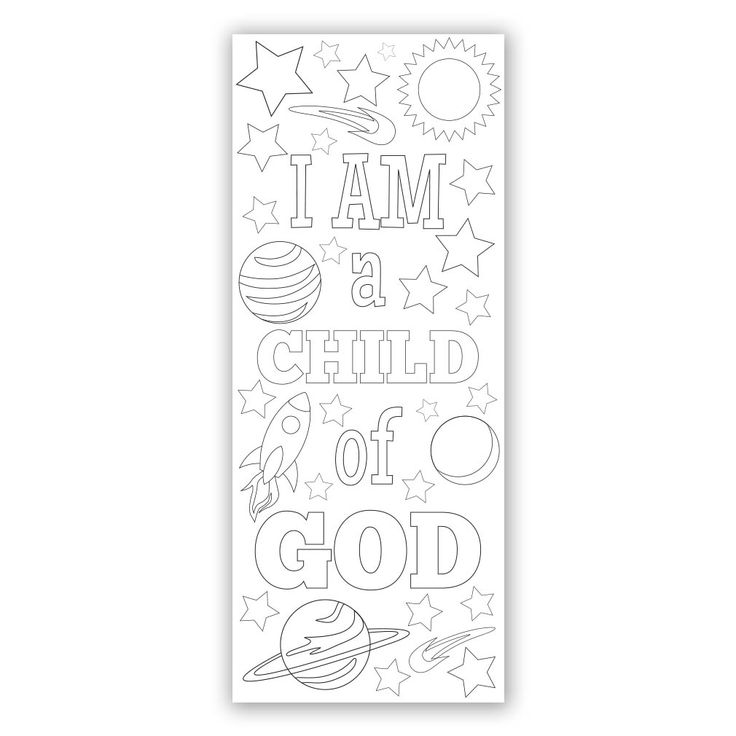 17 Best images about LDS Printables on Pinterest