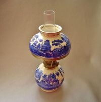 1000+ images about Vintage mini oil lamp on Pinterest ...