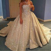 25+ best ideas about Dubai Wedding on Pinterest | Wedding ...