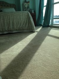 1000+ ideas about Carpet Replacement on Pinterest   Home ...