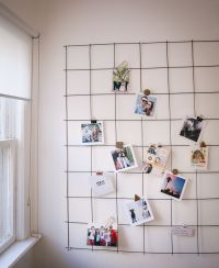 25+ best ideas about Big blank wall on Pinterest