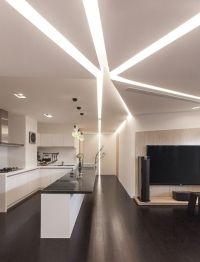 Best 25+ Modern ceiling design ideas on Pinterest | Modern ...