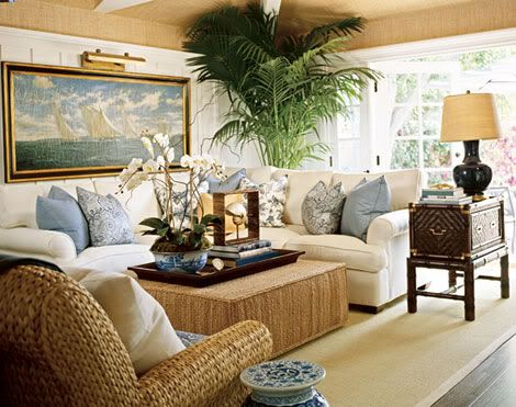 25 best ideas about West Indies Style on Pinterest  British west indies West indies decor and