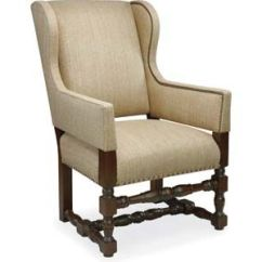 Lee Industries Sofa Prices Brown Carpet Tan What Colour Walls 273 Best Images About Chairs On Pinterest | Upholstery ...