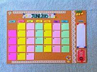 25+ best ideas about Diy Cork Board on Pinterest ...