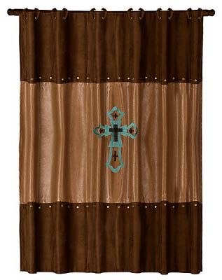 17 Best Ideas About Western Curtains On Pinterest Western