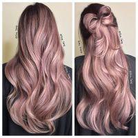 Best 25+ Champagne hair color ideas on Pinterest | Carmel ...