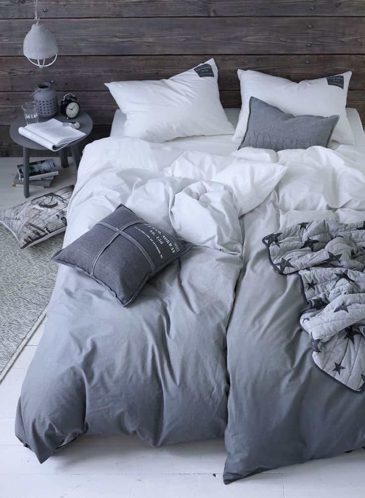 17 Best ideas about Ombre Bedding on Pinterest  Bed