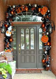25+ best Halloween Decorating Ideas on Pinterest | Diy ...