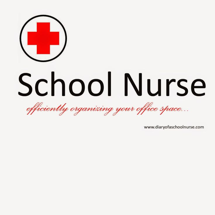 Best 25+ School nurse organization ideas on Pinterest
