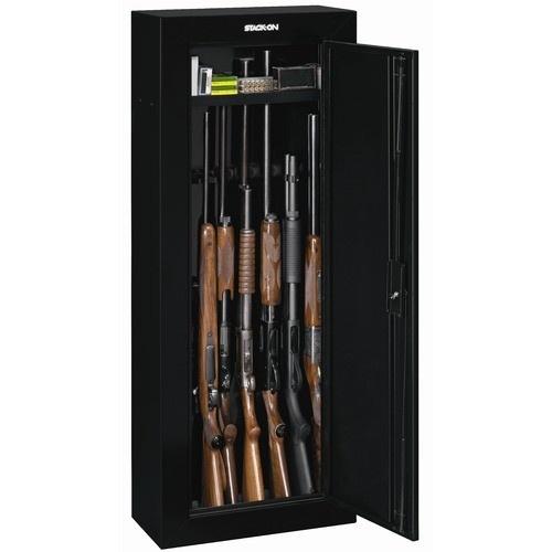 Gun Cabinet Ebay