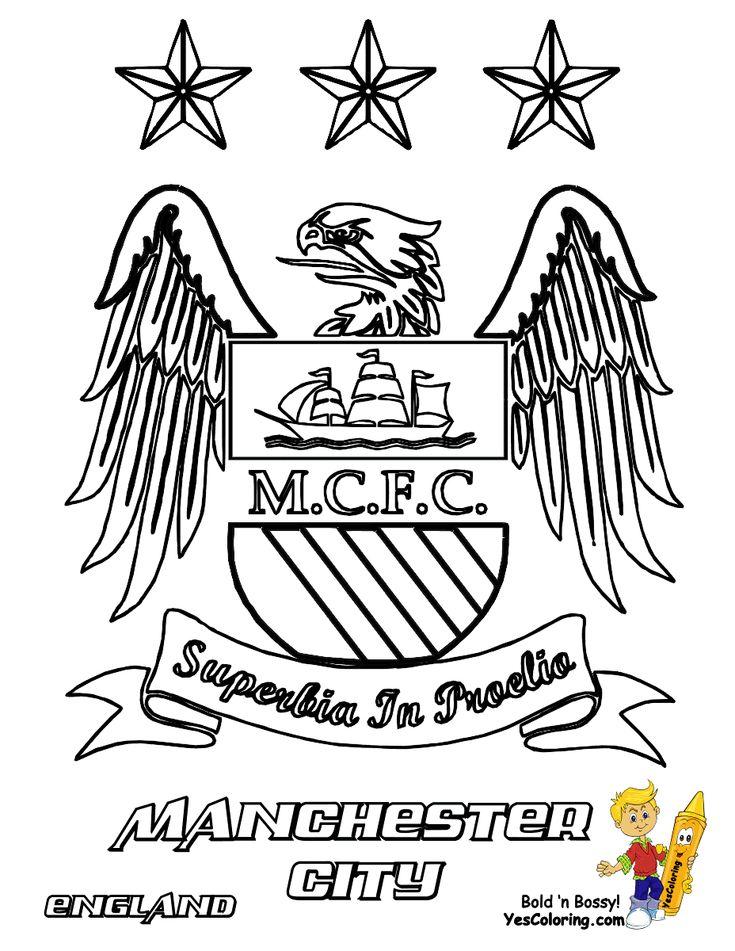 Logo Manchester United Football Club