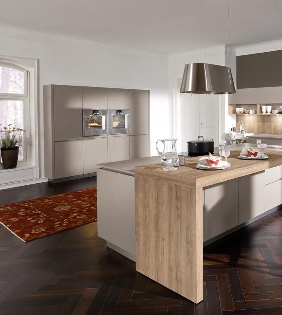 wohntipps fur moderne kuche individuelle kucheneinrichtung von, Kuchen dekoo