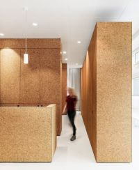 25+ Best Ideas about Cork Wall on Pinterest | Office space ...