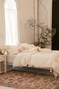 Best 25+ Bohemian Duvet Cover ideas on Pinterest | Grey ...