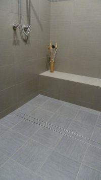 25+ best ideas about Shower Drain on Pinterest | Linear ...