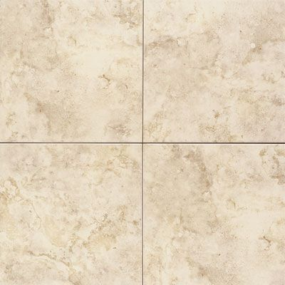Bath 2  Pool Bath TileDaltile Brancacci BC02 Windrift