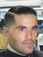 #hair #haircut #beard razor hair