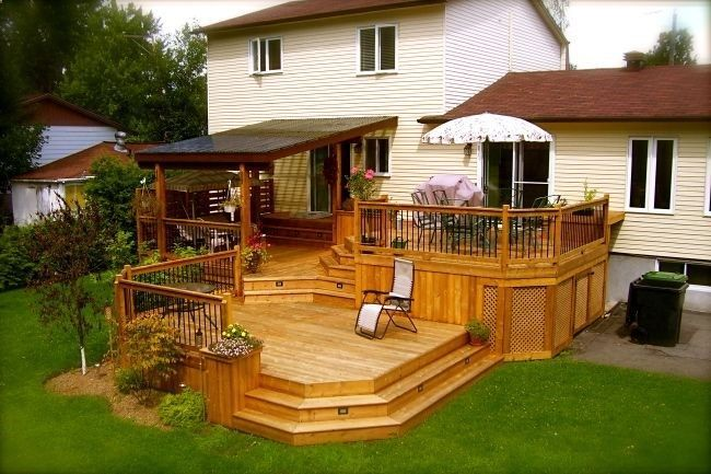 Pin By Julie Auger On Backyard Pinterest The Two