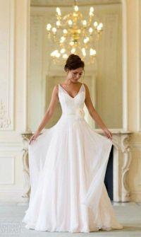 25+ best ideas about Second Wedding Dresses on Pinterest ...