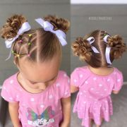 ideas pigtail hairstyles