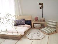 25+ best ideas about Dollhouse Furniture Sets on Pinterest ...