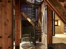 576 best images about Stairs on Pinterest | Stairs ...